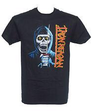 IRON REAGAN - NINJA - Official T-Shirt - Metal - New S XL