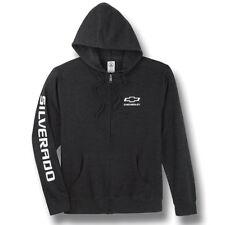 e6c7b8e9a022 Full-Zip Graphic Regular Size Hoodies   Sweatshirts for Men