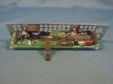 Rackable Systems Phanton Rev 3 Display Control Board