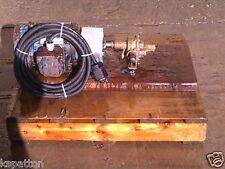 "1.5 Hp Brass Positive Displacement Pump 3/4"" x 3/4"""