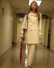Daryl Hannah Kill Bill [1042178] 8x10 photo (+ other sizes inc Poster)