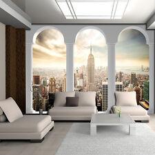 Nappes papier peint papier peint poster photo image papier peint images New york ville 3fx2344ve