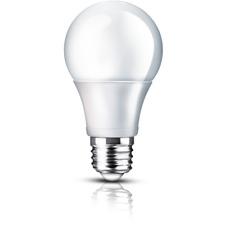 5er/10er Pack E27 E14 LED warmweiß kaltweiß Birne Kerze Glühbirne Sparlampe