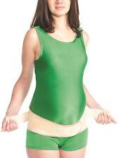 Geburt Bandage Schwangerschaft Umstand Bauch Stütze Gurt Rücken 4502 .