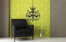 Araña de ornamentales Calcomanías de Pared Calcomanía Decoración Alta Calidad Muchos Colores Nuevo Reino Unido