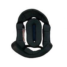 Arai Corsair V Helmet Replacement Interior Top Pad