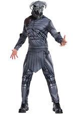 Wonder Woman Movie Ares Adult Costume