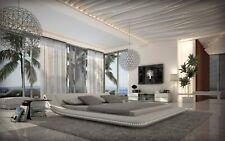 Bett Mit Led Beleuchtung Gunstig Kaufen Ebay