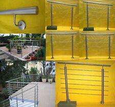 Balkon Handlauf Gunstig Kaufen Ebay