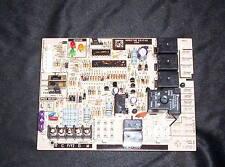 # 920915 Nordyne, Gibson, Philco, NuTone Circuit Control Board Replaces # 624742