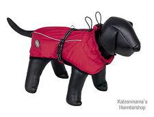 Manteau pour chien couverture animaux de pluie veste NOBBY Ulan