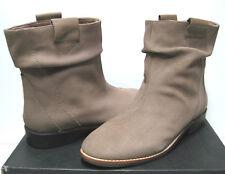 Tsubo Leonie Mink Women Boots US8.5/UK7/EU39.5/JP255