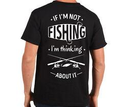 Fishing Shirt Gift for Fisherman Dad Best Gift For Fisherman T-shirt