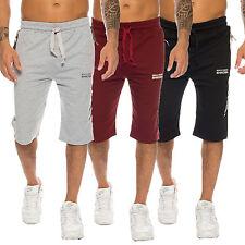 Rock Creek Men's Shorts Sweatshorts Men's Fitness Shorts Stretch Trousers SH-11