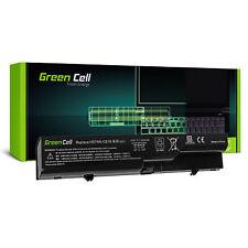 Batterie PH06 PH09 pour HP Compaq 300 320 325 420 620 621 625 Ordinateur 4400mAh