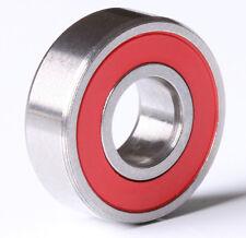 6x15x5mm Ball Bearing - 696 Bearing - 6x15mm Bearing