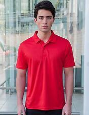 Cool Sport Poloshirt | Just Cool