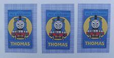 PK 3 Thomas The Tank abbellimento topper per cartoline s1