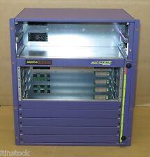EXTREME Networks Alpine 3808 9 slot Interruttore Telaio 45080 802000-00-06