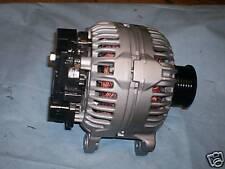 Alternator VW Beetle Golf Jetta 2.0L Golf Jetta 1.9L Diesel 1999 2000 2001 02 03