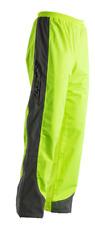 RST Pro Series Motorbike Motorcycle Waterproof Flo Yellow Pant