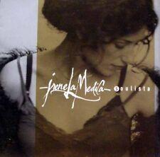 Irene La Medica-soulista CD