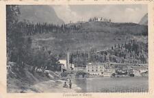 * TOSCOLANO E GAINO - Panorama