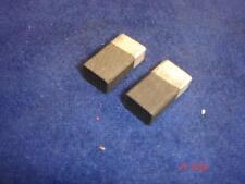Skil escobillas de carbón Amoladora 6470 H2 6475 H1 6490 9115 9116 5.5 mm X 8.5 Mm 308