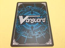 Cardfight Vanguard PR Promo Rare Card - YOU PICK