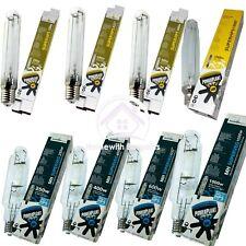 PowerPlant SuperVeg MH Veg Bulb & HPS Super Flowering Lamp 250w 400w 600w 1000w