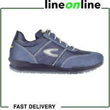 Chaussure de sécurité basse Cofra Brezzi S1P