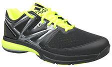 Adidas Stabil4ever Hallenschuhe Handball Schuhe S83144 Stabil Gr. 40 41 42,5 NEU
