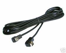 PièCe de rechange câble CD / kabel / chargeur CLARION EC-Net