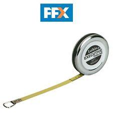 largeur 13 mm Crescent Lufkin ® LUFFT 50CME FT50CME Cadre Bande 50m//165ft