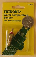 TEMPERATURE SENDER SUIT BRONCO CORTINA TC TD TE TF FALCON XA XB XC LTD TRANSIT