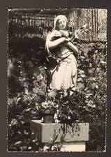 MAZARGUES / MARSEILLE 13; CLINIQUE L'EMERAUDE Sculpture