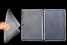 "TPU Funda De Silicona Cubierta Protectora Para Tablet Lenovo TB-X103F de 10.1"" pulgadas"