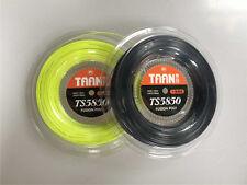 New Taan Ts5850 18G/1.20mm Tennis String Reel