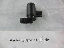 Heckscheibenwaschpumpe Pumpe Heckscheibenwaschanlage Land Rover Range Rover P38