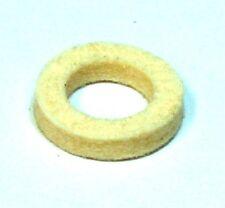 Revox Tape Capstan Motor Lubrication FELT insert for A77, B77, PR99, A700, C270