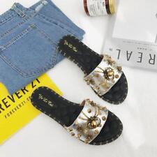 zapatillas elegantes bajo zapatillas colorido beige oro cómodo como piel 1004