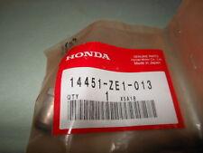 NOS Honda Rocker Arm Pivot # 14451-ZE1-013