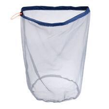 XL/XXL Travel Camping Sports Ultra-light Stuff Sack Drawstring Storage Bag