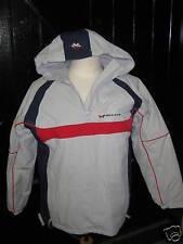Ski Jacket childs DARE2BE szie 11/12 yrs  eur 152 GREY