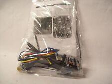 EMI S1C/S1H & S2C Fan Cycle Switch Kit 550002074
