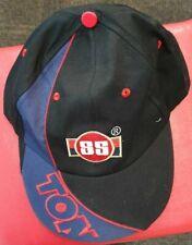 1x/2x Ss Ton Cricket Cap for unisex (Sun Protection Hat) - Au Stock + Free Ship
