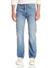 Levi's Men's 505 Regular Fit Jean, Cabana, 29x30