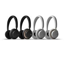 Jays u-JAYS Wireless On-ear Bluetooth Wireless Sports Headphones Headset