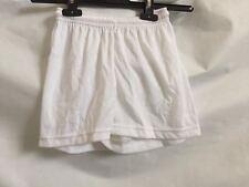 Shorts e bermuda Abbigliamento e accessori Bambini 2 16