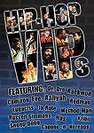Hip-Hop VIPs DVD